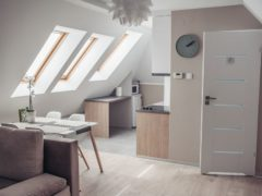 Mieszkanie w krynicy, Krynica Zdrój apartament